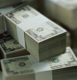 Кремлевский аудит: иностранные банки проверят на потребкредиты
