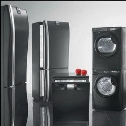 Colette: кухонное оборудование стало роскошным