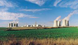 Российские специалисты начнут строительство АЭС в Болгарии в 2008 году