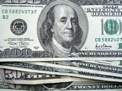 Джордж Буш: американский доллар вскоре укрепится