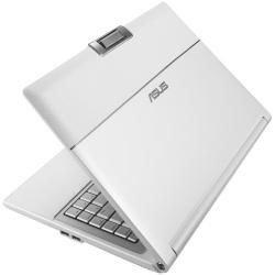 ASUS анонсировала новогодний ноутбук