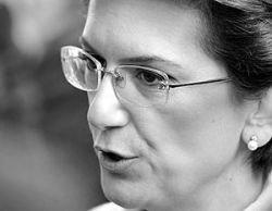 Оппозиция добилась своего: Грузия досрочно отменяет режим ЧП