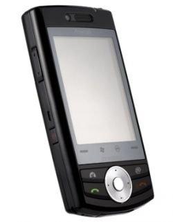 Две WiMAX-новинки от Samsung SPH-M8200 и UMPC SPH-P9200 представлены в Корее