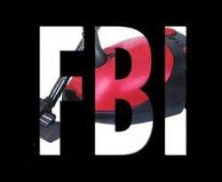 ФБР утверждает, что охранники Blackwater беспричинно убили 14 иракцев
