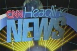 CNN откроет офис в Second Life