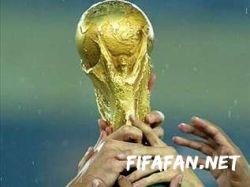 Мишель Платини: У России хорошие шансы на проведение чемпионата мира по футболу 2018 года