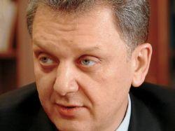 Виктор Христенко пообещал россиянам к 2011 году европейские цены