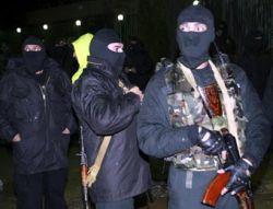 """Тбилисский суд закрыл телеканал \""""Имеди\"""""""