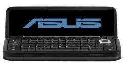 Asus готовит устройство в стиле Nokia E90 Communicator