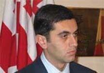 Тбилисский суд санкционировал арест Ираклия Окруашвили
