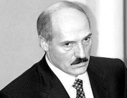 Минск обещает США «адекватные меры» за наложенные на «тоталитарный режим» санкции