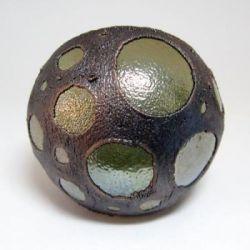 Фантастические сувениры из драгоценных камней (фото)