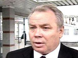 На имущество бывшего мэра Владивостока Юрия Копылова наложен арест