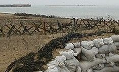 Самое массовое кораблекрушение в современной истории России и Украины переросло в политический скандал