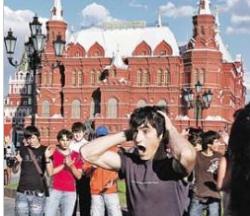 Демографы опасаются повышения плотности мусульман в отдельных районах Москвы
