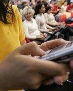 Сотовый оператор Verizon планирует запустить связь четвертого поколении (4G) к 2010 году