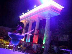 Исследование: ночные клубы и бары влияют на уровень алкоголизма в стране