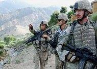 Конгрес США дает на войну $50 млрд. вместо 200 млрд.