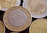 С 1 января все расчеты на Кипре и Мальте будут производиться в евро