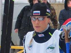 Дебют олимпийской чемпионки Юлии Чепаловой в биатлоне состоится через неделю