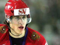 Десять россиян номинированы на участие в Матче всех звезд НХЛ