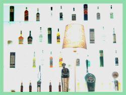Госдума решила вывести оптовую торговлю алкоголем из ЕГАИС