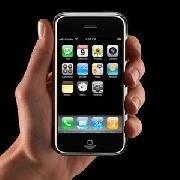 Россияне готовы переплатить за iPhone в три раза
