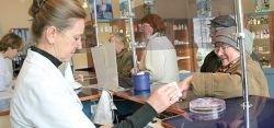 Лекарства в России могут подорожать на 70%