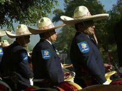 """В Мексике схвачен \""""гастролирующий\"""" маньяк из США: 13 жертв за год"""