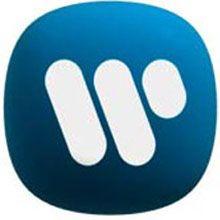 Warner Music в отношении Apple и iTunes меняет гнев на милость