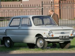 Президент России Владимир Путин выступил за развитие скоростного транспорта