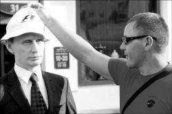 Лишь 9% россиян твердо знают «План Путина»