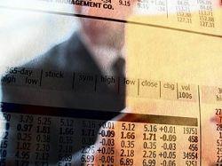 В США сорвалась одна из крупнейших сделок 2007 года: Cerberus Capital Management отказался покупать United Rentals