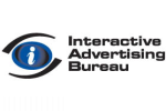 Объем американского рынка интернет-рекламы в третьем квартале 2007 года превысил $5,2 млрд
