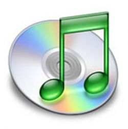 iTunes начинает работу в России