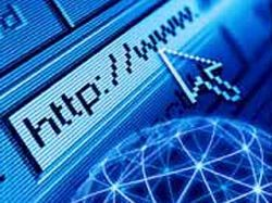 Ежегодные убытки от продажи подделок через Интернет обходятся ювелирам в 30 млрд долларов