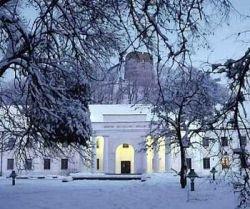 Самая дешевая из европейских столиц - Вильнюс, самая дорогая - Осло