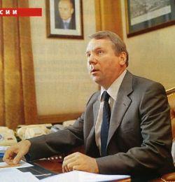 Возбуждено уголовное дело о сносе Средних торговых рядов на Красной площади