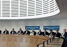 Страсбург: Россия проиграла дело чеченского милиционера Асланбека Кукаева