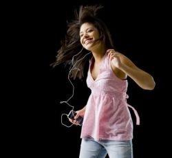Мобильная музыка - тенденции рынка
