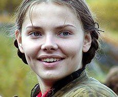 У дочери Михаила Боярского Лизы Боярской угнали авто