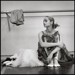 По мнению Михаила Швыдкова, к 2020 году в Большом театре танцевать будет некому
