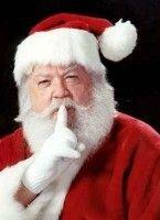 Приветствие американского Деда Мороза посчитали оскорбительным для женщин