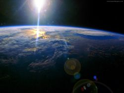 Британия запустила «ядерноупорный» военный спутник Skynet B5