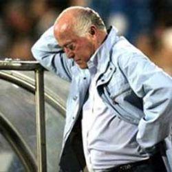 Главный тренер сборной Израиля Дрор Каштан отверг обвинения в нечистоплотности предстоящей игры с Россией