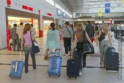 По программе переселения соотечественников в Россию въехало всего 130 человек
