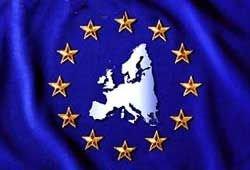 Европарламент одобрил расширение шенгенской зоны