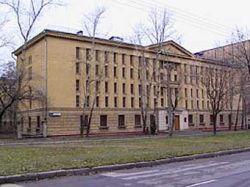 Военные архивисты России узнали свои документы в лотах Christie\'s