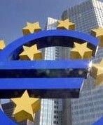 За год гастарбайтеры вывезли из ЕС почти 20 млрд евро