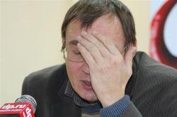 Когда Google опередит Яндекс - отвечает Владимир Долгов, глава Google-Россия
